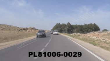 Vimeo clip HD & 4k Driving Plates Fes, Morocco PL81006-0029