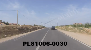 Vimeo clip HD & 4k Driving Plates Fes, Morocco PL81006-0030