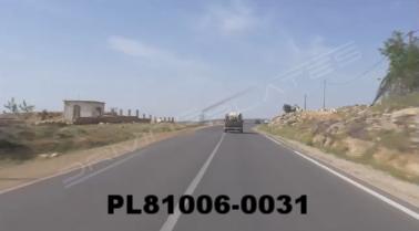 Vimeo clip HD & 4k Driving Plates Fes, Morocco PL81006-0031