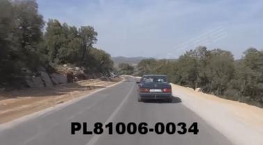 Vimeo clip HD & 4k Driving Plates Fes, Morocco PL81006-0034