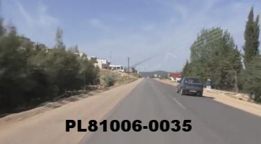 Vimeo clip HD & 4k Driving Plates Fes, Morocco PL81006-0035