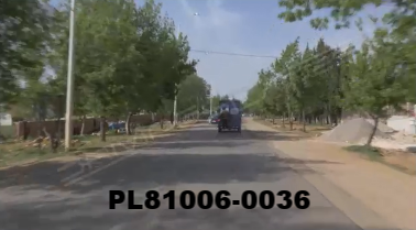 Vimeo clip HD & 4k Driving Plates Fes, Morocco PL81006-0036