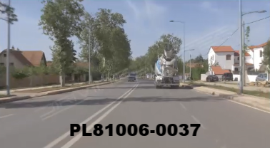 Vimeo clip HD & 4k Driving Plates Fes, Morocco PL81006-0037