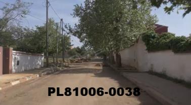Vimeo clip HD & 4k Driving Plates Fes, Morocco PL81006-0038