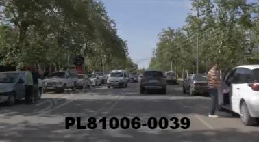 Vimeo clip HD & 4k Driving Plates Fes, Morocco PL81006-0039