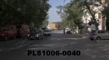 Vimeo clip HD & 4k Driving Plates Fes, Morocco PL81006-0040