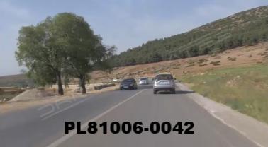 Vimeo clip HD & 4k Driving Plates Fes, Morocco PL81006-0042