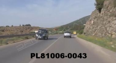 Vimeo clip HD & 4k Driving Plates Fes, Morocco PL81006-0043