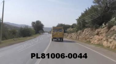Vimeo clip HD & 4k Driving Plates Fes, Morocco PL81006-0044