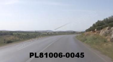 Vimeo clip HD & 4k Driving Plates Fes, Morocco PL81006-0045