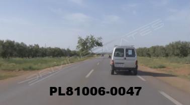 Vimeo clip HD & 4k Driving Plates Fes, Morocco PL81006-0047