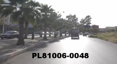 Vimeo clip HD & 4k Driving Plates Fes, Morocco PL81006-0048