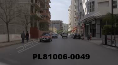 Vimeo clip HD & 4k Driving Plates Fes, Morocco PL81006-0049