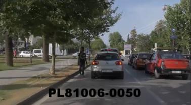 Vimeo clip HD & 4k Driving Plates Fes, Morocco PL81006-0050