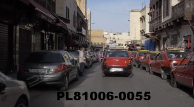 Vimeo clip HD & 4k Driving Plates Fes, Morocco PL81006-0055