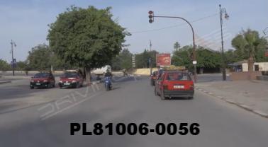 Vimeo clip HD & 4k Driving Plates Fes, Morocco PL81006-0056