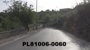 Vimeo clip HD & 4k Driving Plates Fes, Morocco PL81006-0060