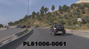 Vimeo clip HD & 4k Driving Plates Fes, Morocco PL81006-0061