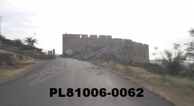 Vimeo clip HD & 4k Driving Plates Fes, Morocco PL81006-0062