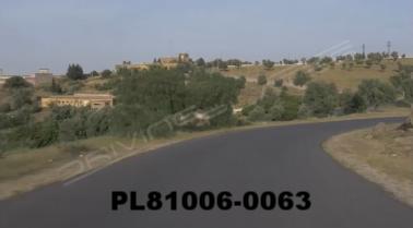 Vimeo clip HD & 4k Driving Plates Fes, Morocco PL81006-0063