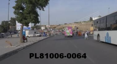 Vimeo clip HD & 4k Driving Plates Fes, Morocco PL81006-0064