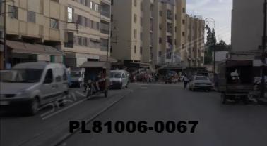 Vimeo clip HD & 4k Driving Plates Fes, Morocco PL81006-0067