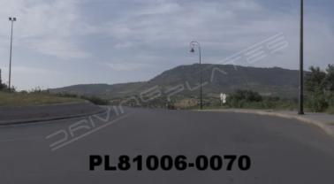 Vimeo clip HD & 4k Driving Plates Fes, Morocco PL81006-0070