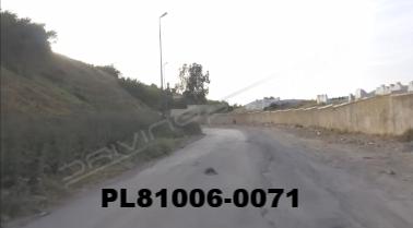 Vimeo clip HD & 4k Driving Plates Fes, Morocco PL81006-0071