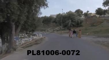 Vimeo clip HD & 4k Driving Plates Fes, Morocco PL81006-0072