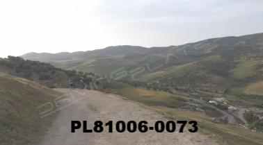 Vimeo clip HD & 4k Driving Plates Fes, Morocco PL81006-0073