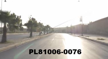 Vimeo clip HD & 4k Driving Plates Fes, Morocco PL81006-0076