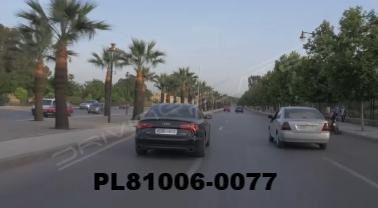 Vimeo clip HD & 4k Driving Plates Fes, Morocco PL81006-0077