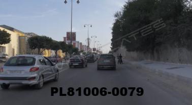 Vimeo clip HD & 4k Driving Plates Fes, Morocco PL81006-0079