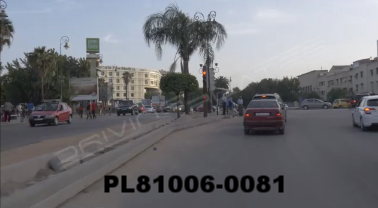 Vimeo clip HD & 4k Driving Plates Fes, Morocco PL81006-0081