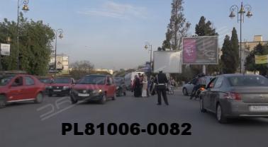 Vimeo clip HD & 4k Driving Plates Fes, Morocco PL81006-0082