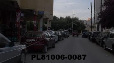 Vimeo clip HD & 4k Driving Plates Fes, Morocco PL81006-0087