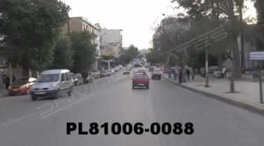 Vimeo clip HD & 4k Driving Plates Fes, Morocco PL81006-0088