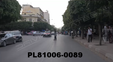 Vimeo clip HD & 4k Driving Plates Fes, Morocco PL81006-0089