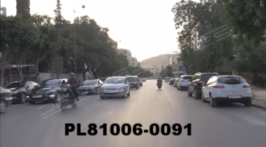 Vimeo clip HD & 4k Driving Plates Fes, Morocco PL81006-0091