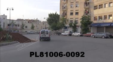 Vimeo clip HD & 4k Driving Plates Fes, Morocco PL81006-0092