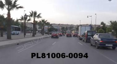 Vimeo clip HD & 4k Driving Plates Fes, Morocco PL81006-0094