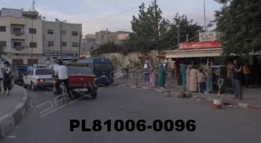 Vimeo clip HD & 4k Driving Plates Fes, Morocco PL81006-0096