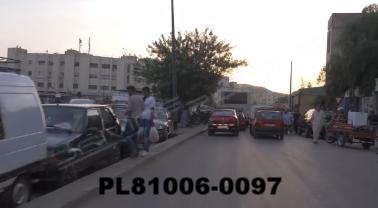 Vimeo clip HD & 4k Driving Plates Fes, Morocco PL81006-0097