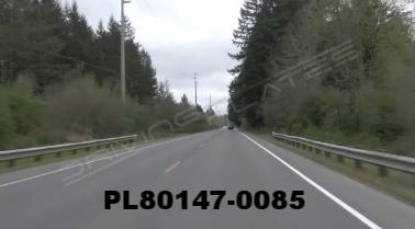 Vimeo clip HD & 4k Driving Plates Gray's Harbor, WA PL80147-0085