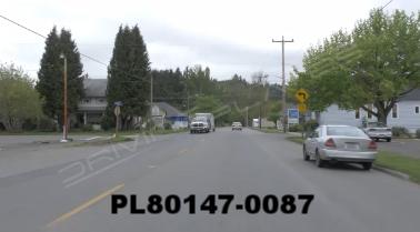 Vimeo clip HD & 4k Driving Plates Gray's Harbor, WA PL80147-0087