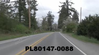 Vimeo clip HD & 4k Driving Plates Gray's Harbor, WA PL80147-0088
