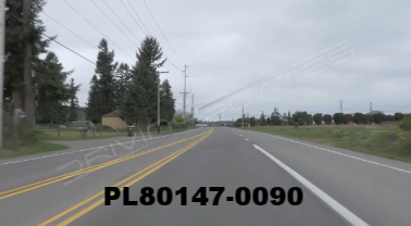 Vimeo clip HD & 4k Driving Plates Gray's Harbor, WA PL80147-0090
