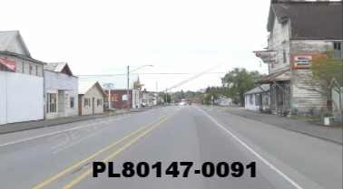 Vimeo clip HD & 4k Driving Plates Gray's Harbor, WA PL80147-0091