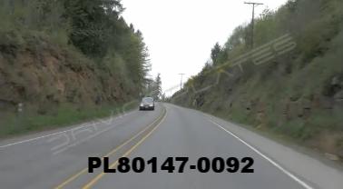 Vimeo clip HD & 4k Driving Plates Gray's Harbor, WA PL80147-0092