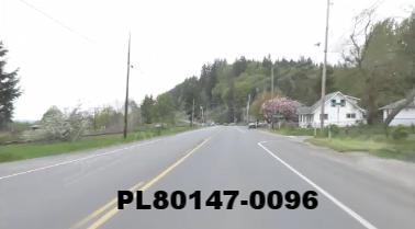 Vimeo clip HD & 4k Driving Plates Gray's Harbor, WA PL80147-0096